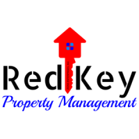 Red Key Property Management & Real Estate
