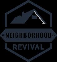 Neighborhood Revival