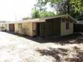 2 Bedroom / 1 Bath Duplex Unit in Sarasota