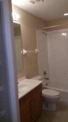 Lovely 2 Bedroom / 2.5 Bath Bradenton Town Home for Rent