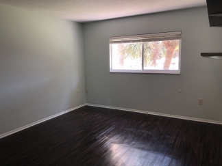 Lovely 2 Bedroom / 2 Bathroom Condo - Nokomis, FL