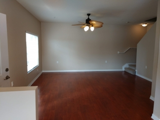 Lake View 3 BR / 2.5 Bath in Venice