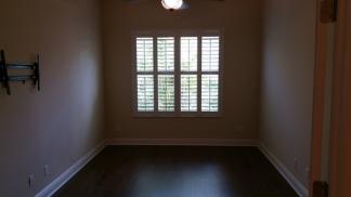 Beautiful 3 Bedroom / 2 Bath Lakewood Ranch Home