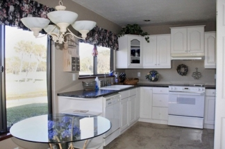 2 BR / 2 Bath Home With a View in Bent Tree - Sarasota, FL
