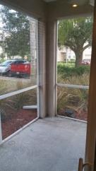 3 BR / 2.5 Bath Townhome - Sarasota