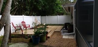 2 BR / 2 Bath Pool Home - Sarasota, FL