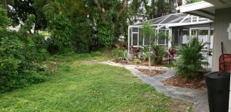 2 BR / 2 Bath Pool Home - Sarasota, FL