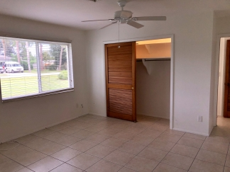 2 BR / 2 Bath Home in Englewood, FL