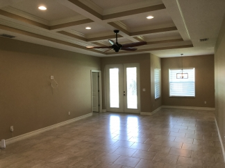 Gorgeous Englewood 3bed/2bath Home For Rent
